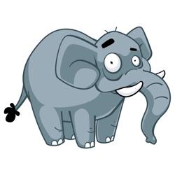 Elephant_SM