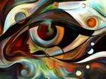 Hallucination Small